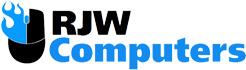 RJW Computers